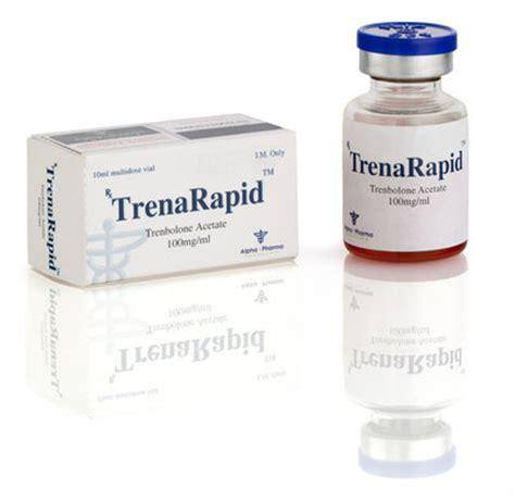 Nandro Rapid Alpha Pharma Npp Nandrolone Phenylpropionate alpha pharma