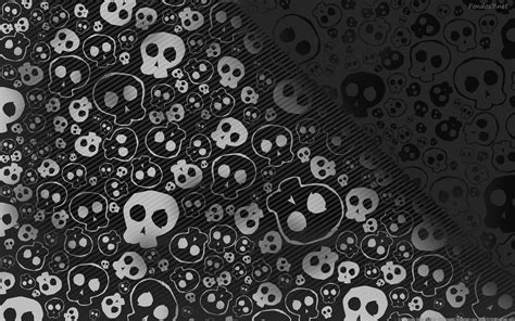 descargar fondos de pantalla calaveras de piratas hd widescreen calaveras wallpapers wallpaper cave