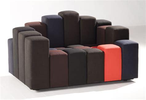 arad do lo rez sofa do lo rez 2 seater by moroso stylepark