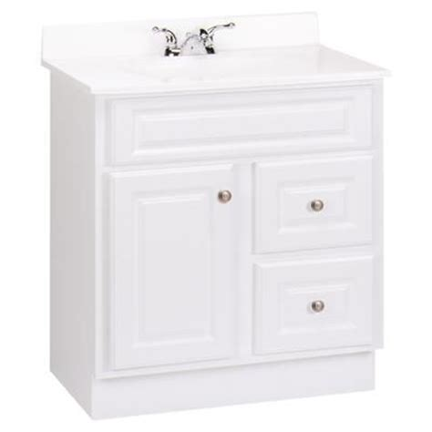 home depot bathroom vanities 30 inch pin by jess holl on house renos pinterest