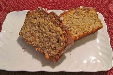 kuchen mit zimt apfel nuss kuchen mit zimt superbiene66 chefkoch de