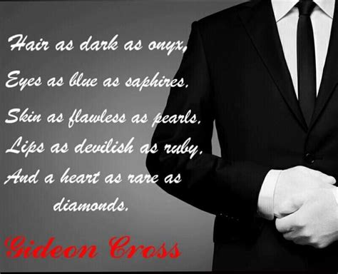finding gideon gideon series 215 best images about gideon cross crossfire series on