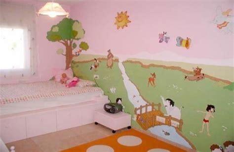cenefas infantiles pared cenefas pared infantiles fotos presupuesto e imagenes