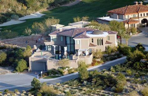 celine dion home celine dion home in las vegas yahoo search results