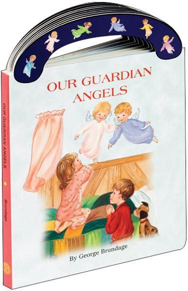 our guardian renegade books st joseph carry me along board book our guardian