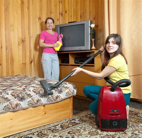 upholstery cleaning charleston sc hire a professional upholstery cleaning service in