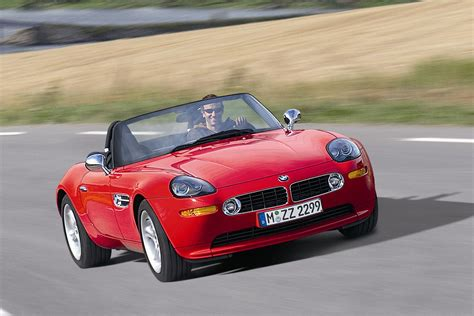 Bmw Roadster by Celebration 75 Years Since The Bmw Roadster