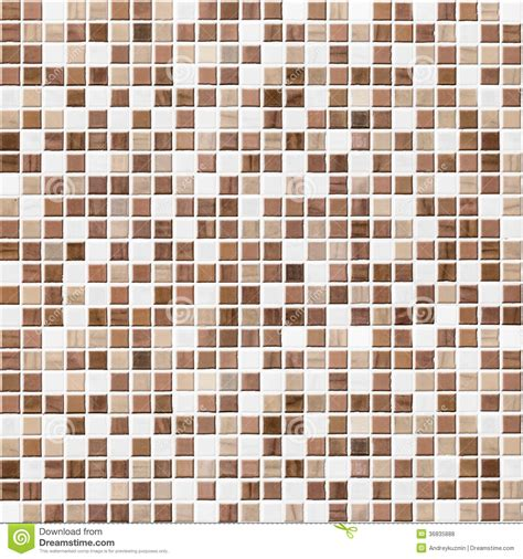 Kitchen Design Wall Tiles by Brown Tiled Bathroom Kitchen Or Toilet Tile Wall