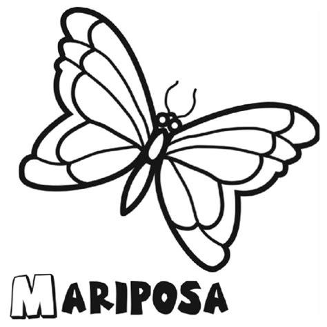 imagenes de mariposas monarcas para colorear dibujos para colorear mariposas mariposa monarca para