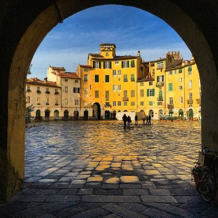 best restaurants lucca 10 best lucca restaurants 2015 tripadvisor