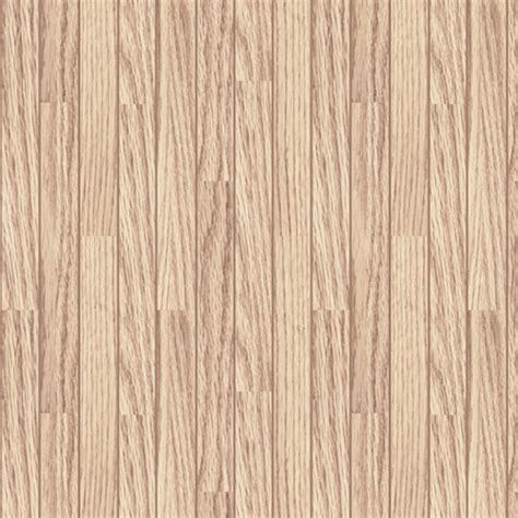 pattern wood panel wood panel seamless background background labs