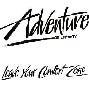 vimeo catamaran adventures profile picture for adventure online tv