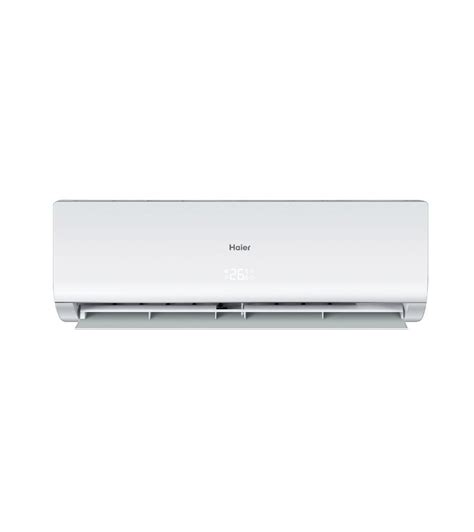 Ac 3 4 Pk Haier haier 1 5 ton 3 hsu 18lk3w3 split air conditioner