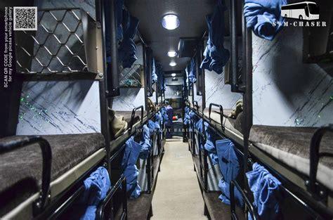 Sleeper From Bangalore To Chennai by Ashok Leyland And Tata Intercity Buses Page 66 India