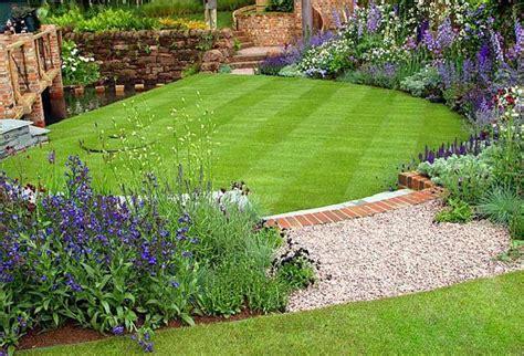 spring landscaping tips spring landscaping tips design decoration