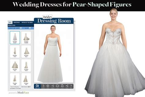 91 best Pear Shape Clothes images on Pinterest   Wedding