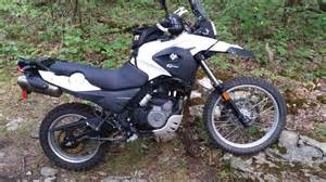 Bmw 650gs Bmw G 650 Gs Sertao Motorcycles For Sale
