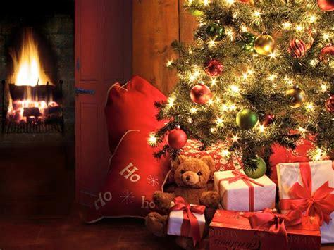 kuchi mami liebe kunden auf grund der weihnachtstagen facebook