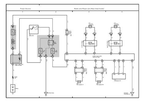 volvo 850 1996 seat wiring wiring diagram