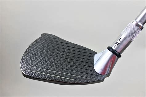 golf wedge swing bruce sizemore more wedge review