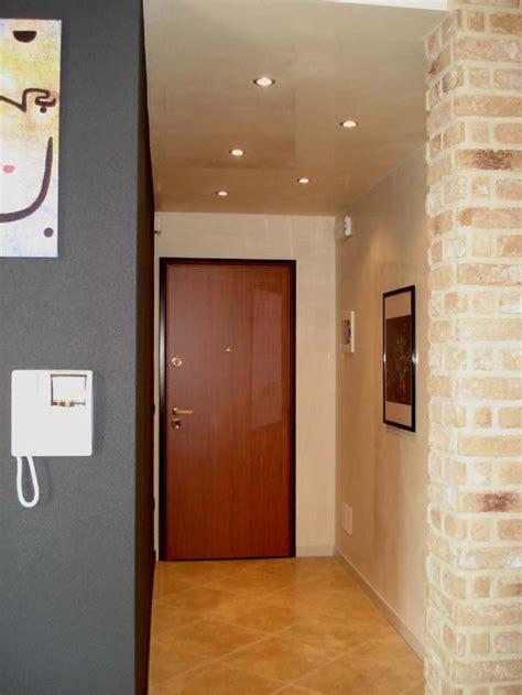 cartongesso ingresso controsoffitto per ingresso ispirazione design casa
