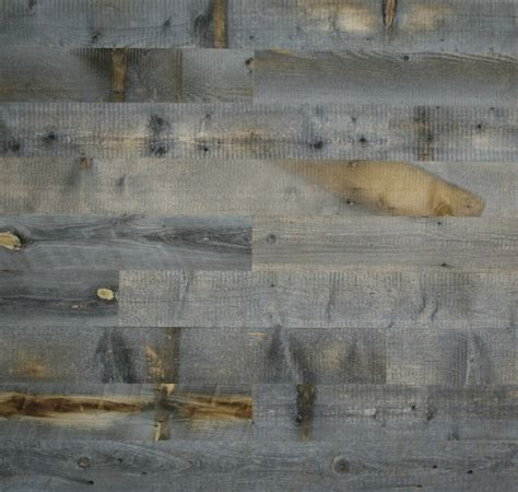stickable wallpaper reclaimed weathered wood planks contemporary wallpaper