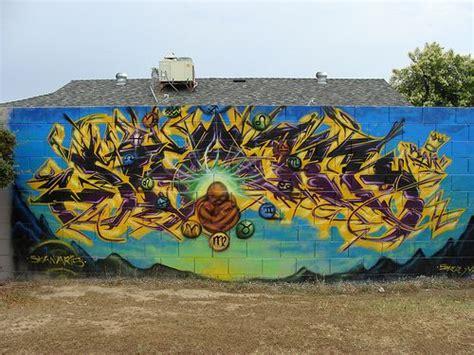 skanr skanarts fresno graffiti art graffiti art