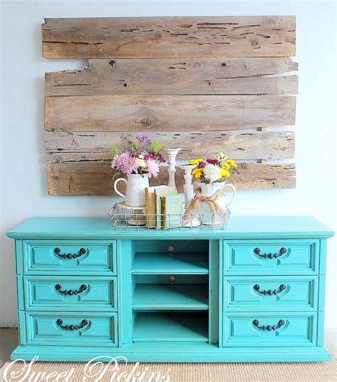 25 best ideas about dresser drawer shelves on 25 best ideas about dresser drawer shelves on