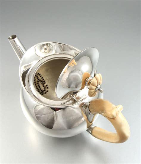 Wie Bekommt Silber Sauber by Glanzleistung Silber Putzen Silbersuite