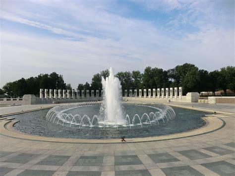 world war ii photos national file national world war ii memorial july 2012 5 jpg wikimedia commons