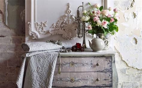 vintage arredamento mobili vintage mobili soggiorno