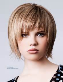 should you use razor cuts with hair razor cut bob hairstyle textured for a choppy effect