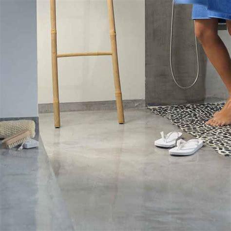 piastrelle interni moderni microcemento per pavimenti interni pavimenti moderni