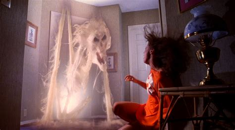 film ghost movie 2 365 days of horror movies day 361 poltergeist