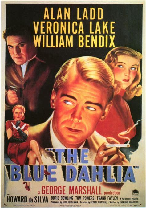film blue dahlia the blue dahlia movie posters from movie poster shop