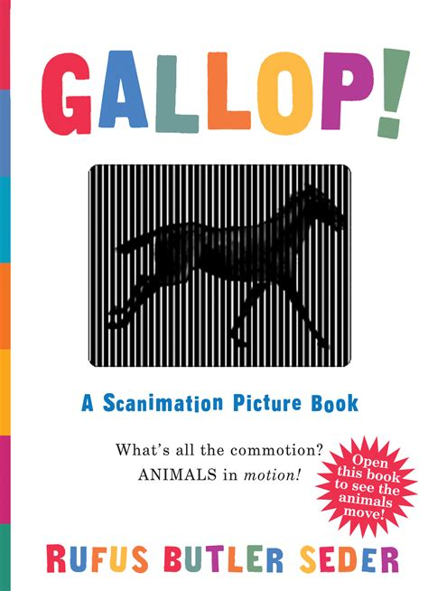 scanimation picture book scanimation 174 books
