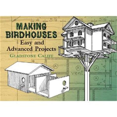 Free Log Cabin Bird Feeder Plans Project Shed Free House Plans Books