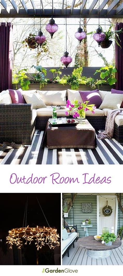 17 Best Images About Diy Crafts On Outdoor - best diy crafts ideas outdoor room ideas tips
