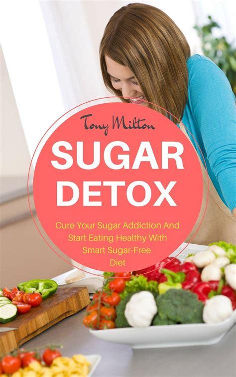 Sugar Detox by Sugar Detox
