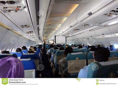 voli interni malesia aereo interno fotografia stock immagine di decorazione