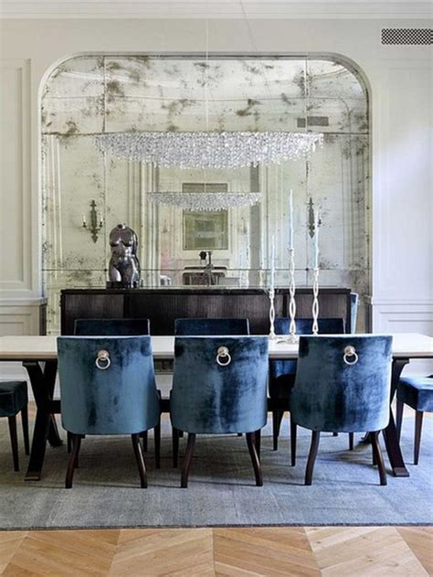 dining room inspiration dining room inspiration the minted