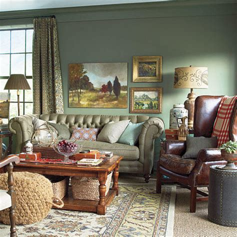 southern living decorating ideas green decorating ideas southern living