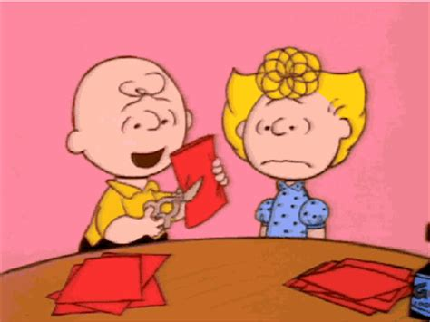 valentines day gif happy valentines day weekend gifs get the best gif on giphy