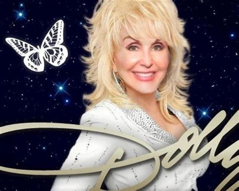 Flubs Dolly Parton Tribute by Tribute To Dolly Parton Authentic Tribute To Dolly