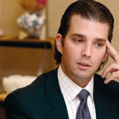donald trump jr age donald jr trump biography net worth quotes wiki