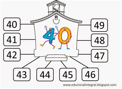 fotos de la familia del z 40 familia del 40 orientaci 243 n and 250 jar recursos educativos
