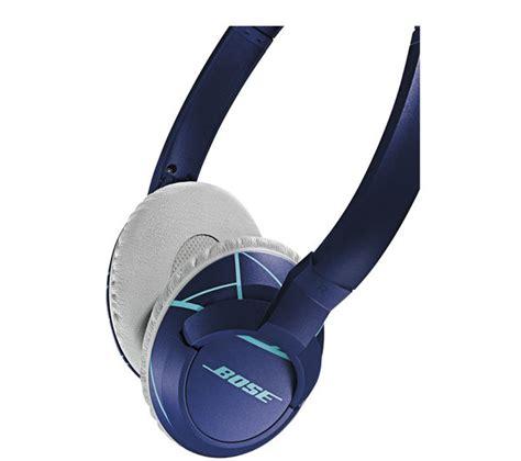 Headphone Royal Buy Bose Soundtrue Oe Headphones Royal Blue Mint