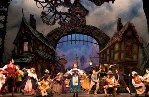 imagenes teatro musical teatro infantil espect 225 culos y musicales para ni 241 os