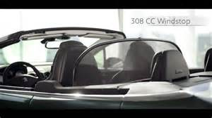 pug car accessories peugeot 508 price review pics specs mileage in india html autos weblog