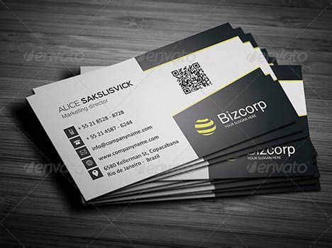 director business cards template marketing director business card template tarjetas de